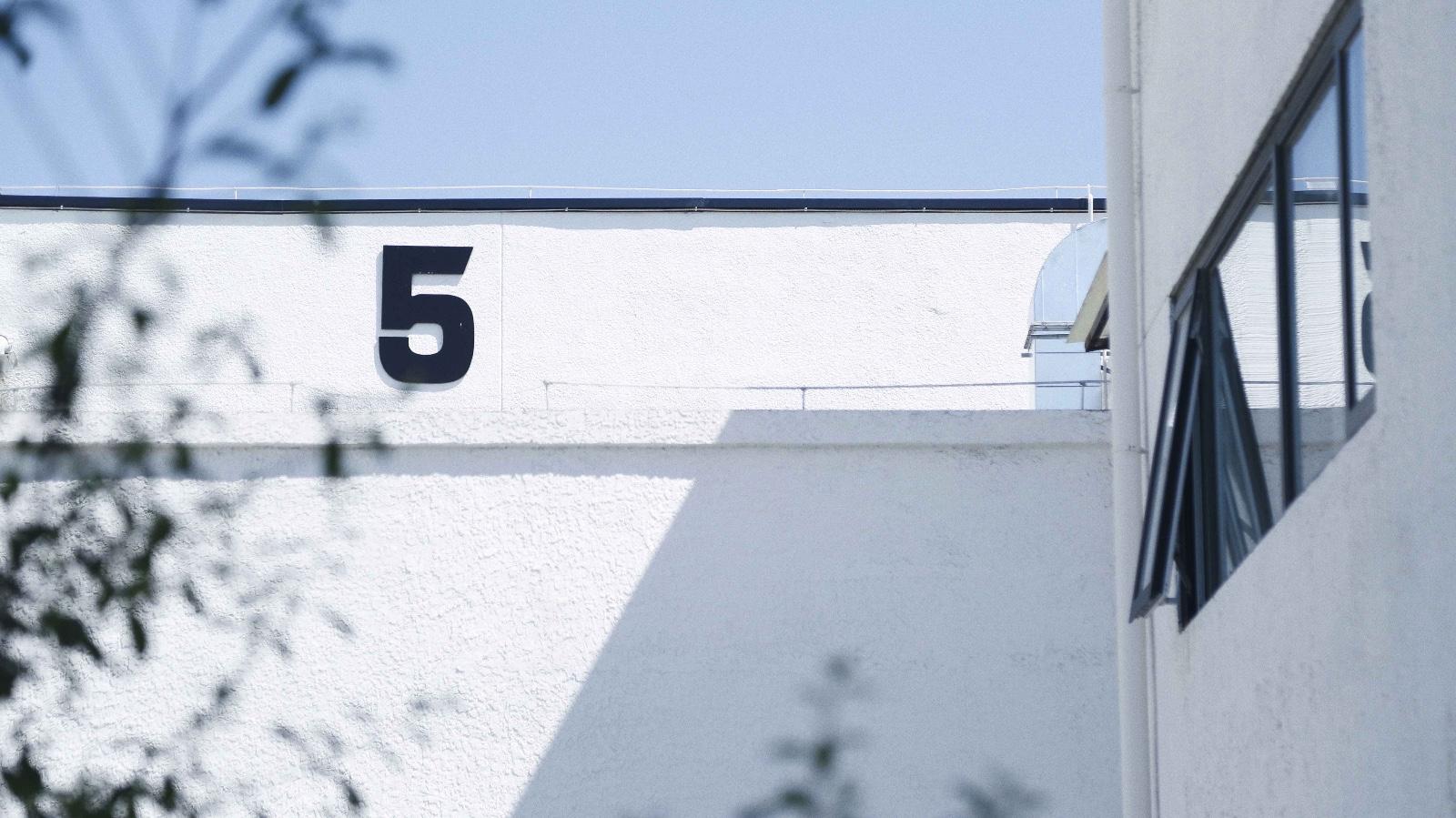 7-.JPG